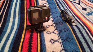 GoPro Hero 6 for Sale in Safety Harbor, FL