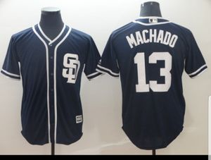 Stitched Padres baseball Jersey for Sale in Oceanside, CA