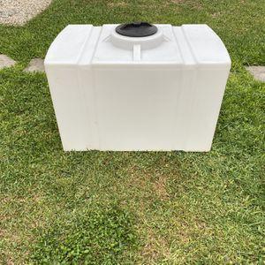 Water Tank for Sale in Miami, FL