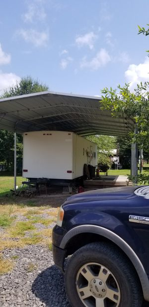Camper for Sale for Sale in Tchula, MS