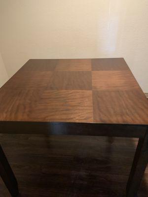 Kitchen table for Sale in La Porte, TX