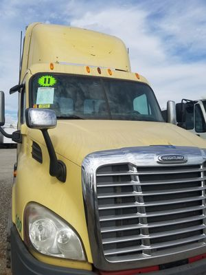 2011 cascadia for Sale in Industry, CA
