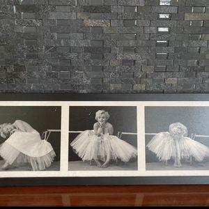 Marilyn Monroe Frame for Sale in Hialeah, FL