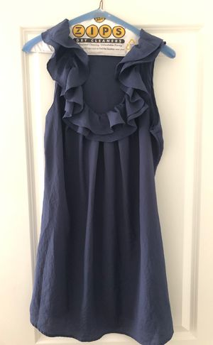 Pin & Needles dress- Size M for Sale in Sewell, NJ
