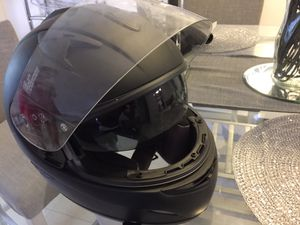 motorcycle helmet. for Sale in Boston, MA