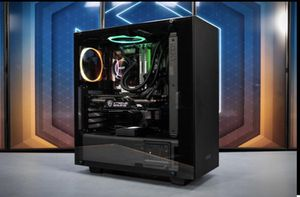I do custom PC build price point starts at $700 for Sale in East Lansing, MI