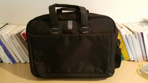 HP Laptop Bag for Sale in Plainview, NY