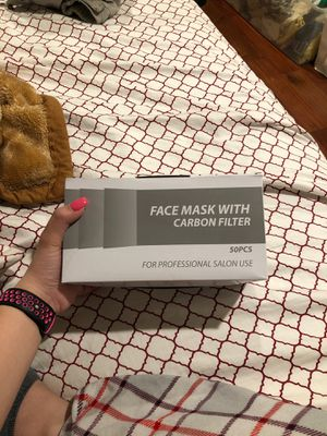 Face mask for Sale in Orange, CA