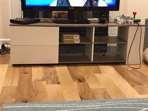TV Stand for Sale in Cranbury Township, NJ