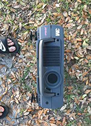 Projector for Sale in Haines City, FL