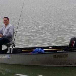 10 Ft Porta Bote for Sale in Grapevine, TX