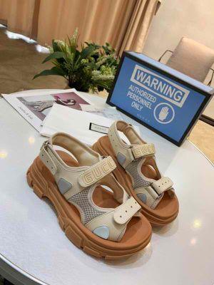 Gucci Sandals sz35-40 for Sale in Del Mar, CA