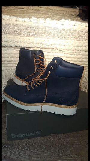 Brand New- women's Timberland Kenniston's for Sale in Modesto, CA