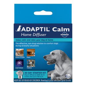 New Adaptil Dog Appeasing Pheromone (DAP) Products for Sale in Tigard, OR