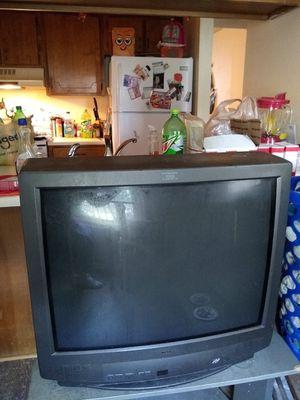 FREE Panasonic 27 inch TV for Sale in Dalton, GA