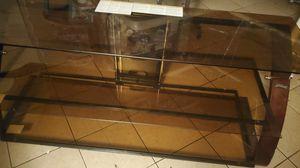 Muevle de vidrio for Sale in Phoenix, AZ