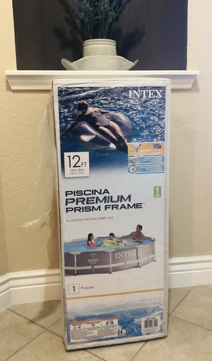 Pools 12x30 for Sale in Frisco, TX