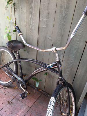 Phat bike beach cruiser for Sale in East Cobb, GA