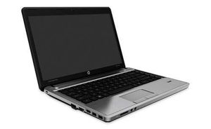 HP PROBOOK 4440s for Sale in Columbus, OH