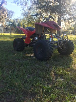 Atvs for Sale in Avon Park, FL