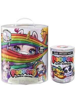 Unicorn Poopsie **HOT TOY** **BRAND NEW** for Sale in Greenville, SC