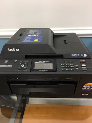 Printers - excellent condition for Sale in Bluffton, SC