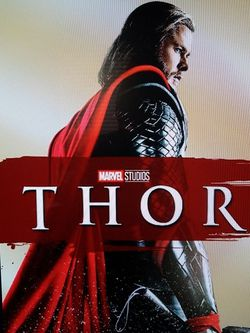 4K Digital UHD - Thor for Sale in Lewisville,  TX