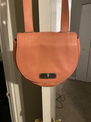 Marc Jacobs Purse- real for Sale in Woodbridge, VA