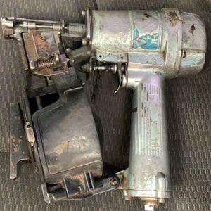 Haitichi Nail Gun L for Sale in Fort Worth, TX