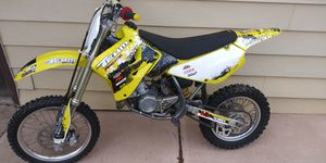 2004 rm 85 for Sale in Brook Park, OH