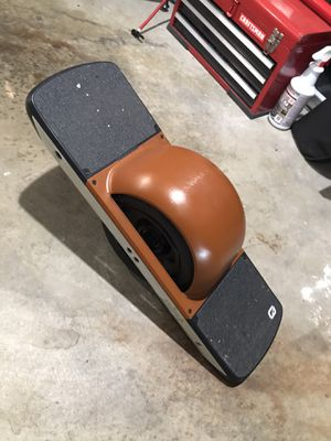 Onewheel pint for Sale in South Pasadena, CA