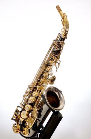 Sax   Mark Alto Saxophone for Sale in New York, NY