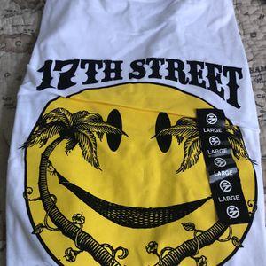 17th Street Surf Shop Tees for Sale in Virginia Beach, VA