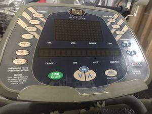 Commercial elliptical for Sale in La Grange Park, IL