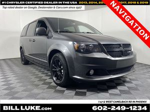 2019 Dodge Grand Caravan for Sale in Phoenix, AZ