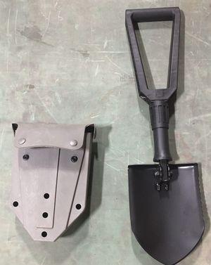 Gerber E-Tool for Sale in Sun City, AZ