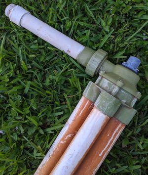 FIMCO 4 zone Indexing Valve - Sprinkler Irrigation for Sale in Boca Raton, FL