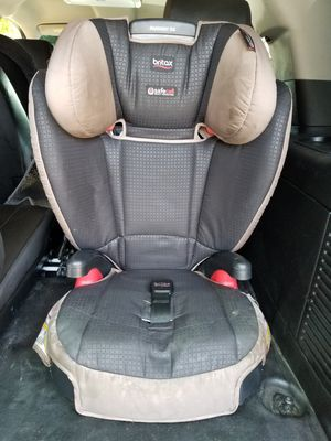 Britax Booster Seat for Sale in Corona, CA