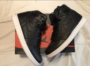 Jordan 1 Cyber Monday for Sale in Ontario, CA