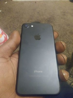 Locked IPhone 8 With Case for Sale in Washington, DC