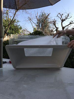 Fifth wheel skylight for Sale in Lodi, CA