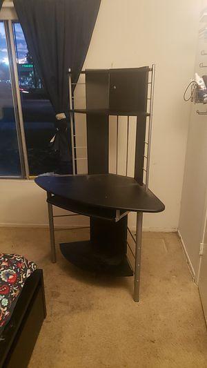 Computer desk for Sale in Santa Ana, CA