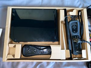 Wii console for Sale in Moreno Valley, CA