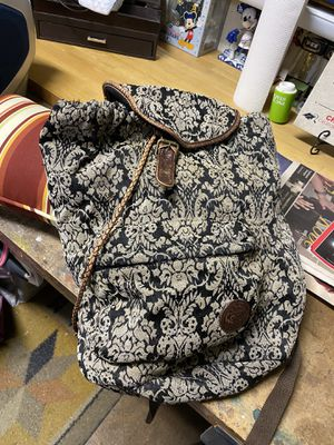 Women's backpack for Sale in Los Angeles, CA