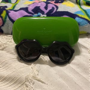 Kate Spade Sunglasses for Sale in Fort Lauderdale, FL