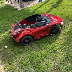 Cars For Kids for Sale in Chula Vista, CA