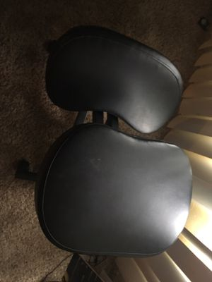 Ergonomical adjustable chair for Sale in Columbia, MO