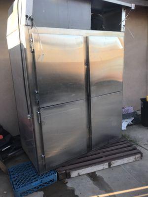 Comercial Kitchen Appliance Set for Sale in Phoenix, AZ