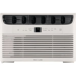 Window Air Conditioner Air Condition Aire Acondicionado de Ventana Frigidaire 8,000 BTU for Sale in Miami, FL