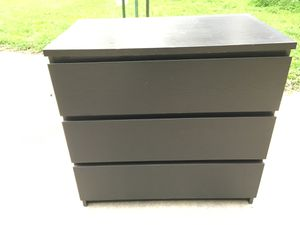 Dresser for Sale in Tucker, GA